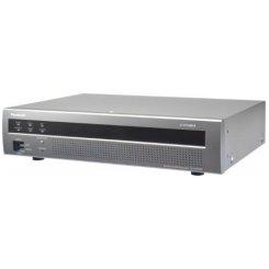 Panasonic WJ-NX200K/G