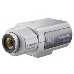 Panasonic WV-CP504LE