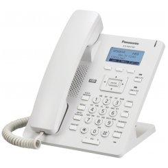 Panasonic KX-HDV100RU