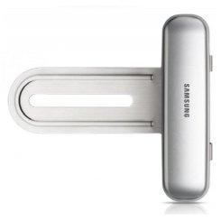 Samsung ASR-200X