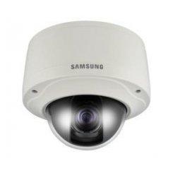 Wisenet (Samsung) SCV-3120P