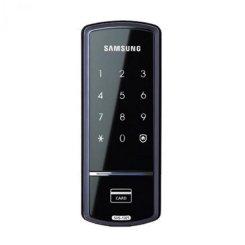 Samsung SHS-1321 XAK/EN