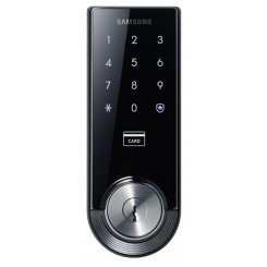 Samsung SHS-3320 XL
