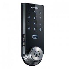 Samsung SHS-3320 XMK/EN