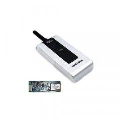 Samsung SHS-AST200