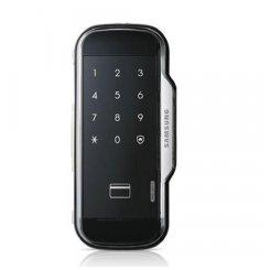 Samsung SHS-G517WX