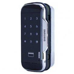 Samsung SHS-G517X
