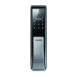 Samsung SHS-P717 XBK