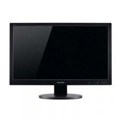 Wisenet (Samsung) SMT-2731
