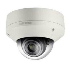Wisenet (Samsung) SND-7084P