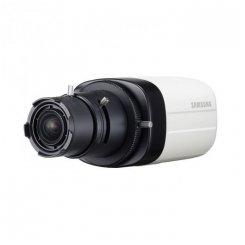 Wisenet (Samsung) SCB-6003AP