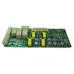 Panasonic KX-TDA0161XJ