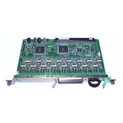 Panasonic KX-TDA0172XJ