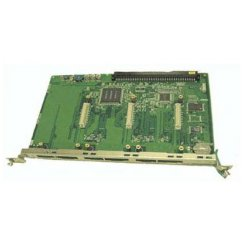 Panasonic KX-TDA0190XJ