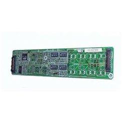Panasonic KX-TDA0193XJ