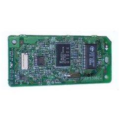 Panasonic KX-TDA0196XJ