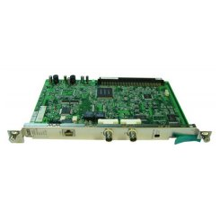 Panasonic KX-TDA0290XJ