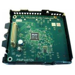 Panasonic KX-TDA3166XJ