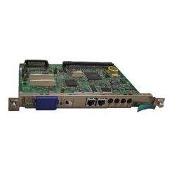 Panasonic KX-TDE0101RU