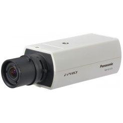 Panasonic WV-S1131