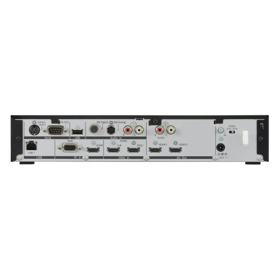 Видеоконференц-система Panasoniс KX-VC1300
