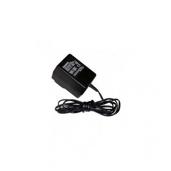 Адаптер переменного тока Panasonic KX-A422CE