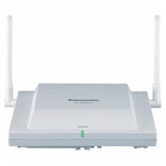Микросотовая DECT станция Panasonic KX-TDA0158CE