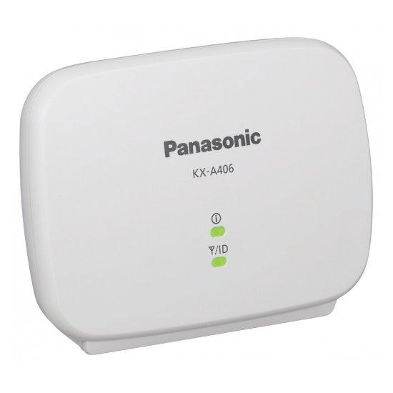Репитер Panasonic KX-A406CE
