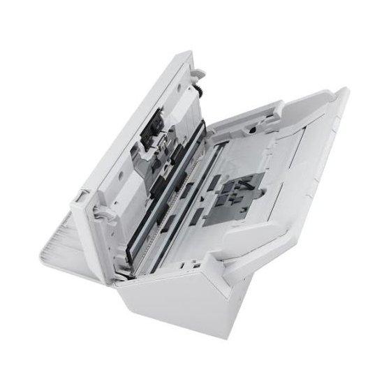 Потоковый сканер Fujitsu SP-1120