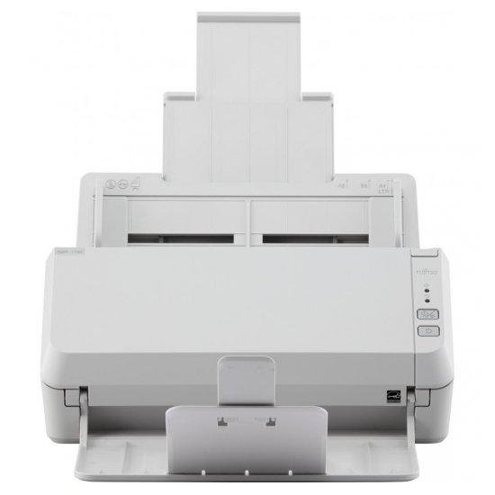 Потоковый сканер Fujitsu SP-1130
