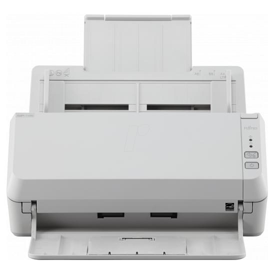 Потоковый сканер Fujitsu SP-1125