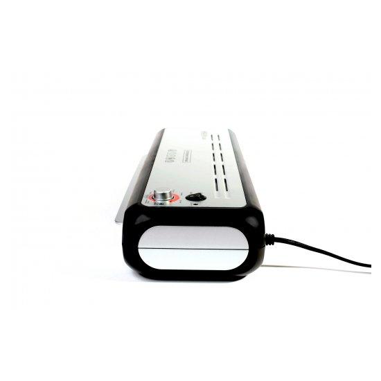 Ламинатор Office Kit L3225