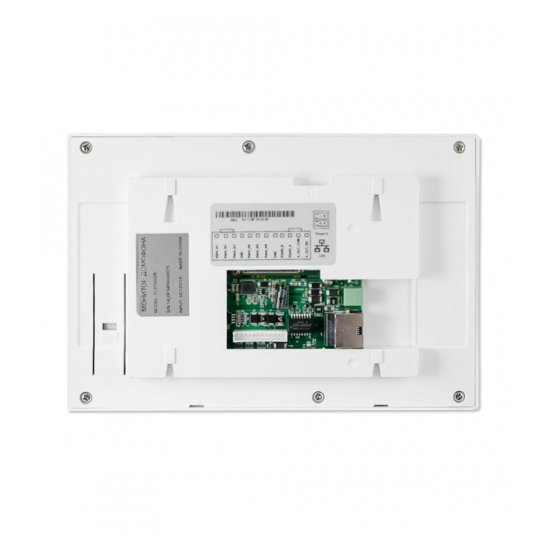 IP монитор True IP TI-2750WS
