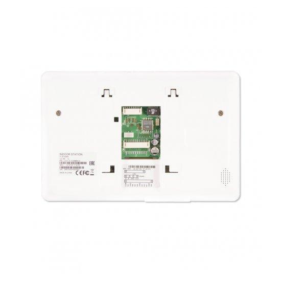 WiFi IP монитор True IP TI-3010WW