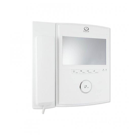 IP монитор True IP TI-2720S-H