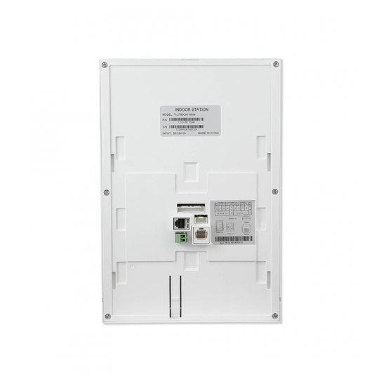 IP True IP TI-2720CW