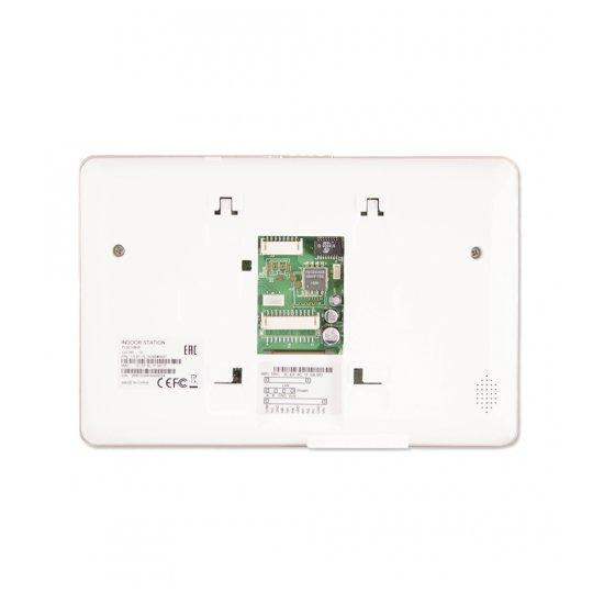 IP монитор True IP TI-3010BW