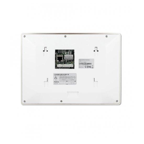 IP True IP TI-2150BS