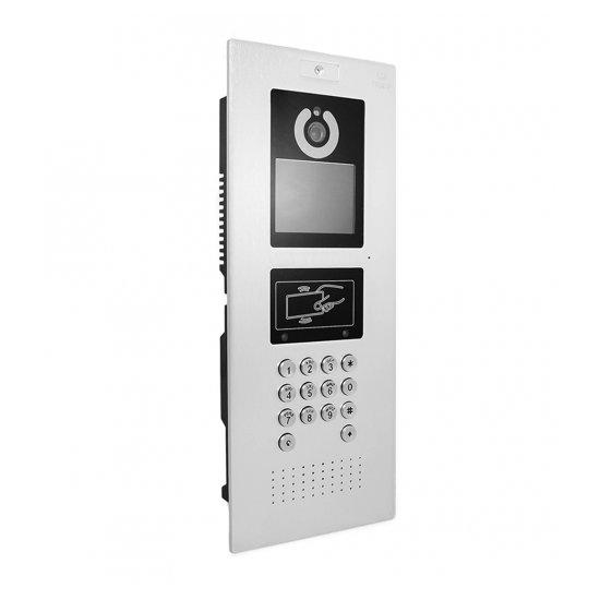IP вызывная панель True IP TI-2220WD