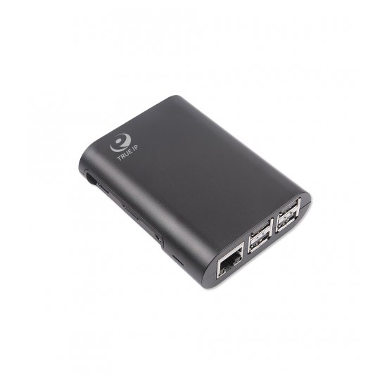 Малогабаритный SIP сервер True IP mini