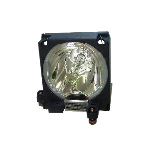 Лампа Panasonic ET-LA058