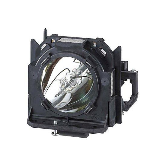 Лампа Panasonic ET-LAD12KF