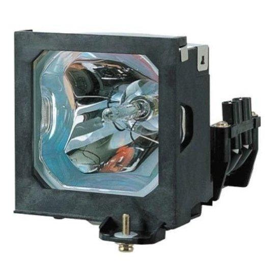 Лампа Panasonic ET-LAD35