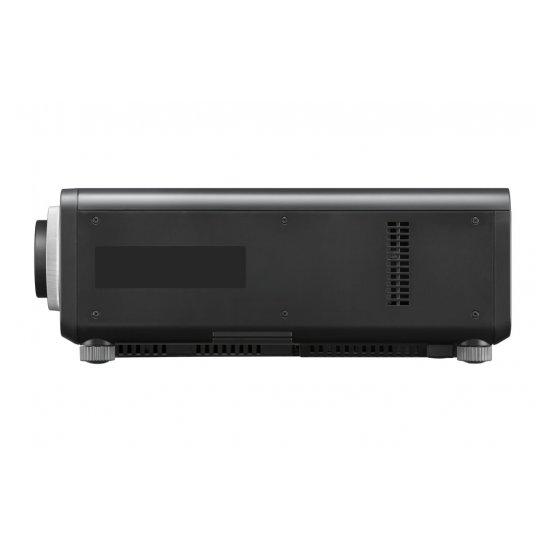 Проектор Panasonic PT-DW830EK/W