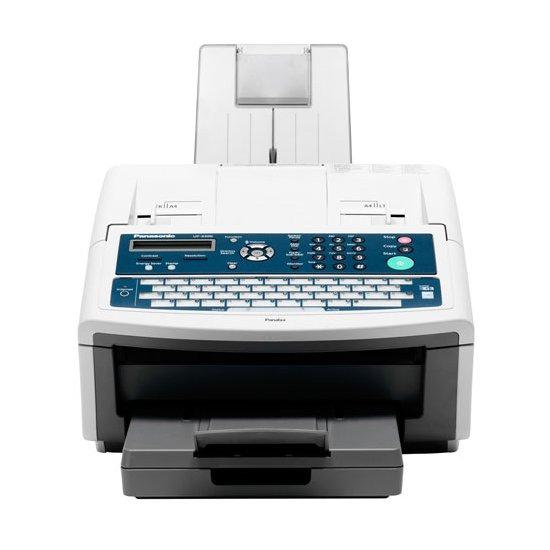Лазерный факс Panasonic UF-6300