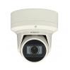 IP Flateye камера Wisenet (Samsung) QNE-7080RVW