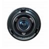 Видеомодуль 2МП для камеры PNM-9000VQ Wisenet (Samsung) SLA-2M2800Q