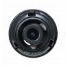 Видеомодуль 2МП  для камеры Wisenet (Samsung) SLA-2M3600Q