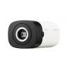 Корпусная IP камера Wisenet (Samsung) SNB-9000P