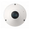 IP камера рыбий-глаз Wisenet (Samsung) SNF-8010P